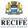 Câmara Municipal de Recife