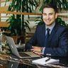 Greigson Tomacheuski, Advogado, Direito Previdenciário em Santa Catarina (Estado)