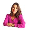 Maria Luiza Silva Negrão, Advogado