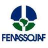 Federação Nacional das Associações de Oficiais de Justiça Avaliadores Federais