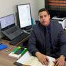 Raphael Augusto, Advogado, Direito Empresarial em Jaraguari (MS)