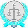 Poder Judiciário Eclesiástico Federal, Administrador