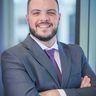 Alisson Goulart Nunes, Advogado, Direito do Trabalho em Porto Alegre (RS)