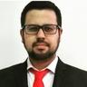 Deivid Vieira Braz, Advogado, Direito Ambiental em Porto Alegre (RS)
