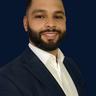Marcos Melo, Advogado, Direito do Consumidor em Belo Horizonte (MG)