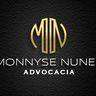 Monnyse Nunes Advocacia Especializada, Advogado