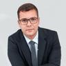 Paulo Roberto Guedes Filho, Advogado, Direito do Consumidor em Recife (PE)