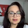 Adriana Soares, Advogado, Direito Empresarial em Rio Grande do Sul (Estado)