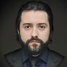 Daniel Arruda, Advogado