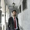 Rodolfo Coutinho de Souza, Advogado, Direito Penal em São Paulo (SP)