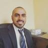 Douglas Dornellesmach, Advogado, Direito Ambiental em Eldorado do Sul (RS)