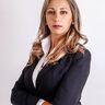 Vivian Ribeiro, Advogado