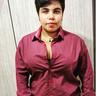 Sandriny Rodrigues, Estudante de Direito