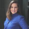 Laila Pimentel, Advogado, Direito Administrativo em Vitória (ES)