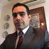 Luiz Fernando Lanza, Advogado, Direito Ambiental em Belém (PA)