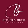 Becker e Brune Advocacia, Advogado