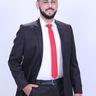 Waysllan Vargas, Advogado, Direito Civil em Espírito Santo (Estado)