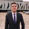 Matheus Mocelin, Advogado