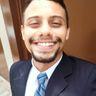 William da Cruz Faria, Advogado, Direito Previdenciário em Minas Gerais (Estado)