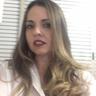 Smadar Antebi, Advogado, Direito do Consumidor em Santos (SP)