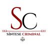 Síntese Criminal, Estudante de Direito