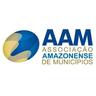 Associação Amazonense de Municípios