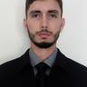 Joao Henrique, Advogado