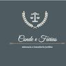 Conde e Farias Advogados associados , Advogado, Direito Penal em Pará (Estado)