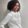 Debora Fabricio, Advogado, Direito Empresarial em Rio Grande do Norte (Estado)