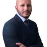 Douglas Fabian Silva Lacerda, Advogado, Direito Penal em Fortaleza (CE)
