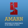 Associação dos Magistrados do Rio Grande do Norte