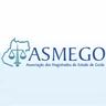 Associação dos Magistrados do Estado de Goiás