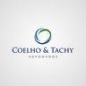 Coelho e Tachy Advogados, Advogado, Direito Administrativo em Manaus (AM)
