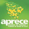 Associação dos Municípios e Prefeitos do Estado do Ceará