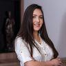 Andressa Cunico, Advogado