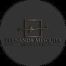 Fernanda Mesquita, Advogado, Direito de Família em Goiás (Estado)