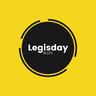 Legisday I Blog
