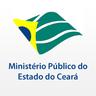 Ministério Público do Estado do Ceará