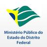 Ministério Público do Estado do Distrito Federal e Territórios