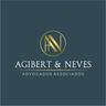 Agibert e Neves Advogados Associados, Advogado