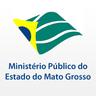 Ministério Público do Estado do Mato Grosso