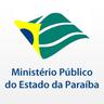 Ministério Público do Estado da Paraíba