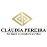Cláudia Pereira, Advogado