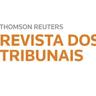 Editora Revista dos Tribunais