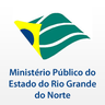 Ministério Público do Estado do Rio Grande do Norte