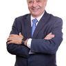 Manoel Messias de Sousa, Advogado