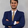 Lucas Monteiro de Barros, Advogado
