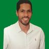 Gabriel Sousa , Advogado