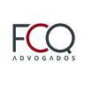 FCQ Advogados, Advogado