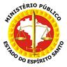 Associação do Ministério Público do Espirito Santo